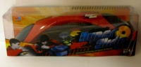 GRA AIR HOCKEY HYPER SLIDE MR HASBRO 44694