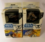 GRA STAR WARS WIZKIDS 37015
