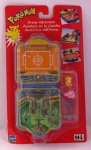 POKEMON POLY POCKET 73828 HASBRO
