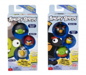 ANGRY BIRDS EXPANSION 3-PAK Y8579 PAK.6
