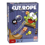 GRA CUT THE ROPE X5341 PAK.4