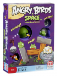 ANGRY BIRDS SPACE V2 Y2556 PAK.4