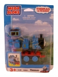 KLOCKI MEGA BLOKS THOMAS & FRIENDS 10501