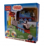 KLOCKI MEGA BLOKS THOMAS & FRIENDS 10510
