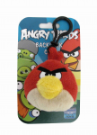 MASKOTKA ANGRY BIRDS BACKPACK CLIP GPF2261 /16