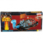 GRA STAR WARS FIREBALL BATTLE STW-S13-725