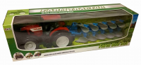 TRAKTOR FARM USE SET