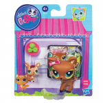 LPS SWEET FRIEDS /6 99960