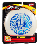 FRISBEE ULTIMATE 175G /6
