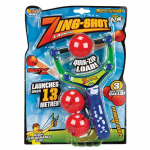 PROCA ZING AIR ZING-SHOT LAUNCHER /4 BMA464-4