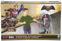 WOREK BOKSERSKI BATMAN VS SUPERMAN /12 BVS-3083-1