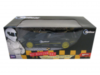 AUTO TOP GEAR RC PAGANI ZONDA R 1:24 /6