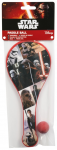 PALETKI DO GRY STAR WARS E7 /24 STW7-3071