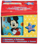 SPRĘŻYNA MICKEY MOUSE MAGIC SPRING /36 DSM-3032