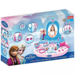 TOALETKA MEDIUM FROZEN /4 RLP-007