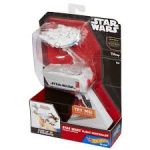 HOT WHEELS STAR WARS KONTROLER LOTU /4 DFT83