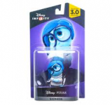 FIGURKA DISNEY INFINITY 3.0 - INSIDE OUT SADNESS /24 IQAV000112