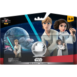FIGURKA DISNEY INFINITY 3.0 ZESTAW - STAR WARS RISE AGAINST THE EMPIRE /24 IQAY000012