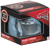 SPRĘŻYNA CARS 3 MAGIC SPRING /36 DCS8-3032