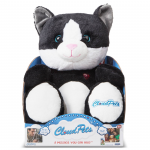 CLOUD PETS INTERAKTYWNY KOT BLUETOOTH /4 85167,