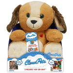 CLOUD PETS INTERAKTYWNY PIES BLUETOOTH /4 85167,