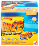 SPREŻYNA BLAZE MAGIC SPRING /36 BLZ-3032