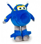 MASKOTKA SUPER WINGS 26 CM SW/DZW -JEROME /12 [2/12] 760016042