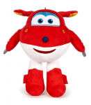 MASKOTKA SUPER WINGS 26 CM SW/DZW -JETT /12 [5/12] 760016042