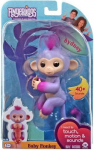 FINGERLINGS INTERAKTYWNA MAŁKPA - CHARLIE /4 WW3723