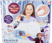 GRA FROZEN 2 MYO Snow Party /6 DFR2-4911