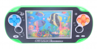 GRA WATER GAME /240 4869H-2D