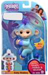 FINGERLINGS INTERAKTYWNA MAŁKPA - AVA /4 3727
