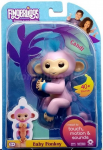 FINGERLINGS INTERAKTYWNA MAŁKPA - CANDI /4 3722