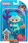 FINGERLINGS INTERAKTYWNA MAŁKPA - EDDIE /4 3724