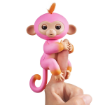 FINGERLINGS INTERAKTYWNA MAŁKPA - EMMA /4 3729