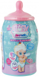 LALECZKI BABY SECRETS BOTTLE SUPRISE / HDS-3829