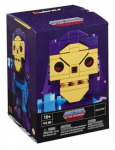 MEGA BLOKS KUBROS MASTERS OF THE UNIVERSE SKELETOR