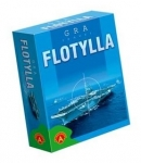 FLOTYLLA TRAVEL ALEXANDER
