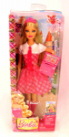 V8700 BARBIE 3 ASST DOLLS DVD